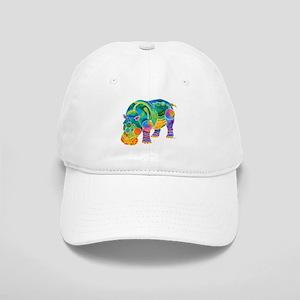 Most Popular HIPPO Cap