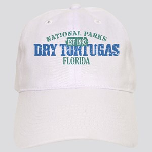 Dry Tortugas 3 Cap