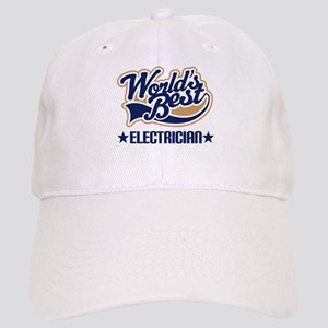 Electrician Cap