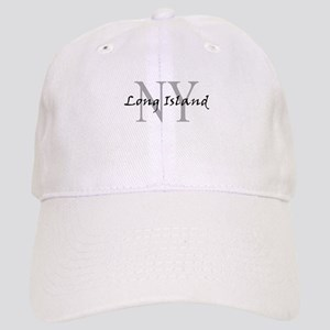 Long Island thru NY Cap
