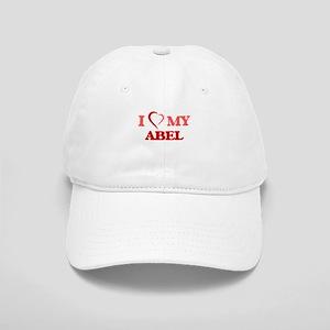 I love my Abel Cap