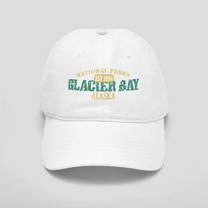 Glacier Bay 3a Cap