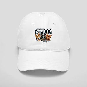 ACD Lover Baseball Cap
