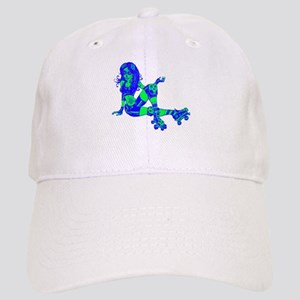 DERBY Baseball Cap