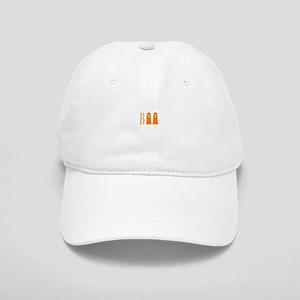 B00 Cap