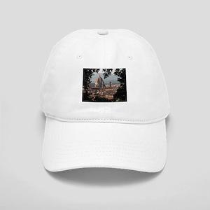 Florence Cap