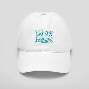 Eat my Bubbles Cap