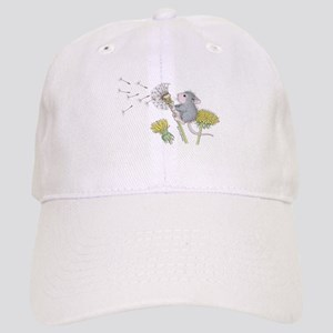 Just Dandy Baseball Cap