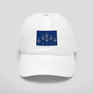 USAF Thunberbirds Cap