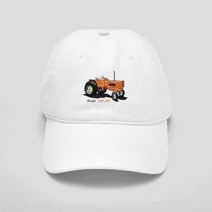 Antique Tractors Cap