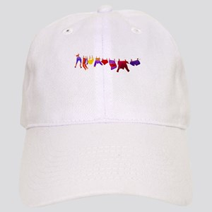 Kids clothes drying Hat