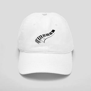 Piano Cap