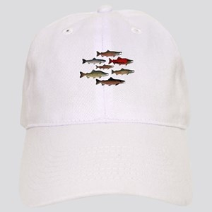 SPECIES Baseball Cap