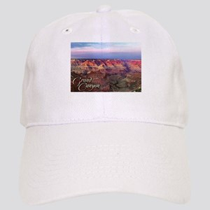 grand canyon Cap
