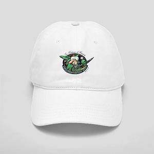 Women Veterans Cap