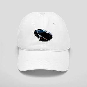 MR2 Cap