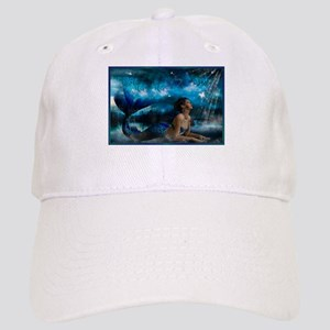 Best Seller Cap