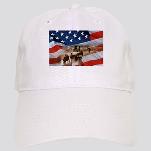American Wild Cap