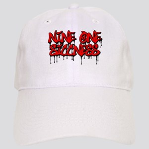 Nine One Siccness Cap