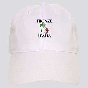 Firenze, Italia Cap
