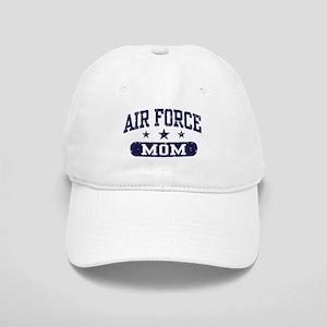Air Force Mom Cap