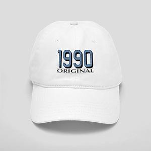 1990 Original Cap