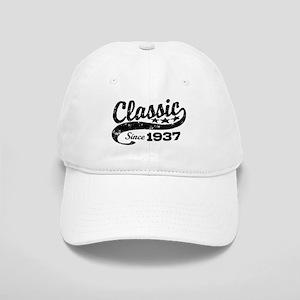 Classic Since 1937 Cap