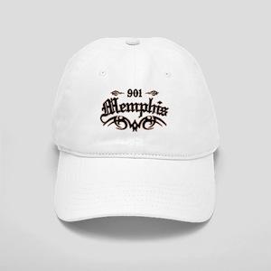 Memphis 901 Cap