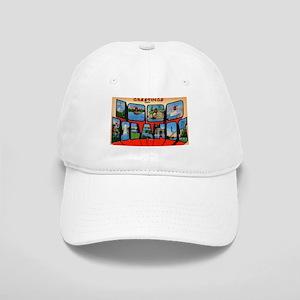 1000 Islands New York Cap