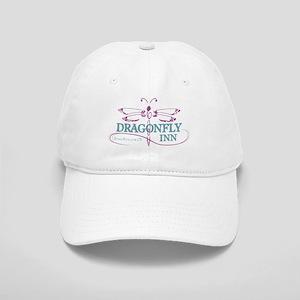 Gilmore Girls Dragonfly Inn Cap