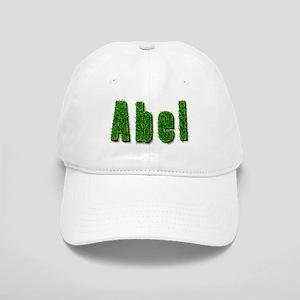 Abel Grass Cap