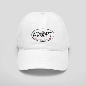 Universal Animal Rights Cap