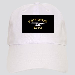 patch_cap_enterprise-1701 Cap