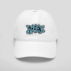 Ween Cap