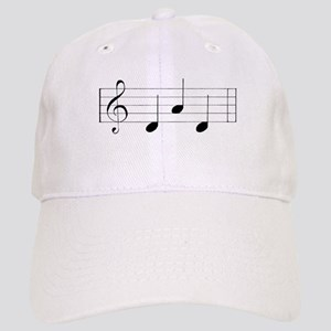 Musical Dad Cap
