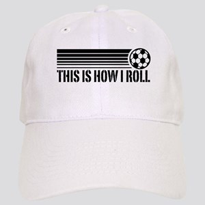 Soccer Cap