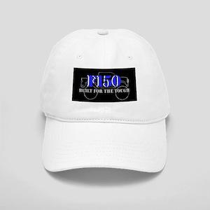 F150 Design Baseball Cap