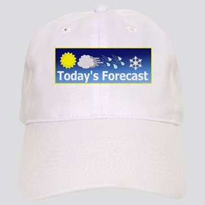 Mixed Forecast Cap