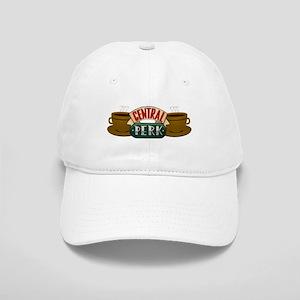 Friends Central Perk Cap