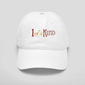 1 of a kind Cap