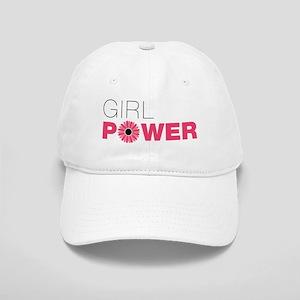 Girl Power Hat