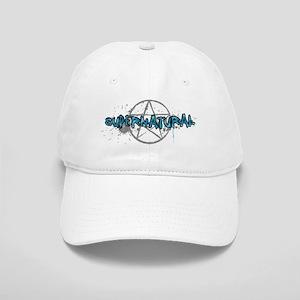 snpentagram Cap