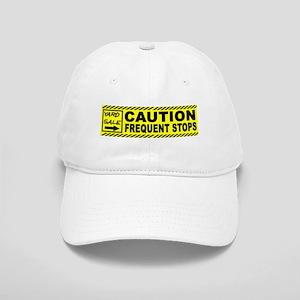 STOP THE CAR Cap