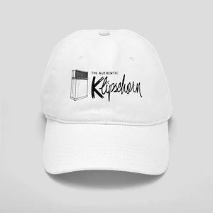 Klipschorn-retro-(front) Cap