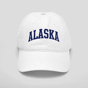Blue Classic Alaska Cap