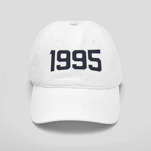 Birthday Born 1995 Cap