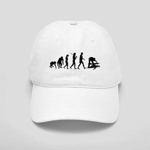 Archaeologist Cap
