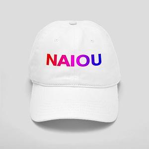 NAIOU Cap