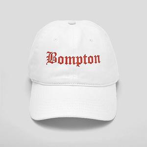 Bompton Cap