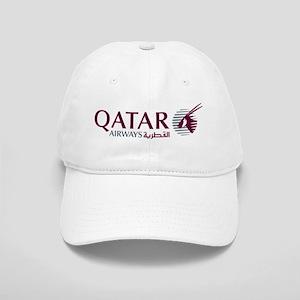 Qatar Airways Cap